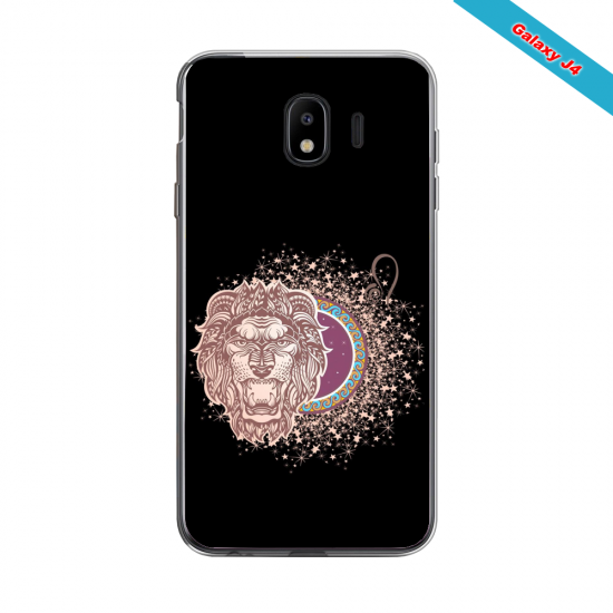 Coque silicone Galaxy S20 ULTRA Fan de Ligue 1 Dijon splatter