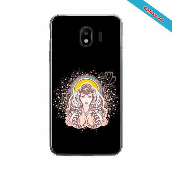 Coque silicone Galaxy S20 ULTRA Fan de Ligue 1 Brest splatter