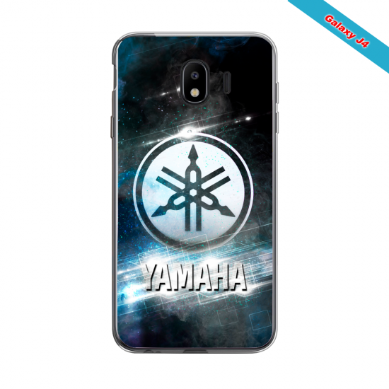 Coque silicone Galaxy S20 ULTRA Fan de Ligue 1 Angers splatter
