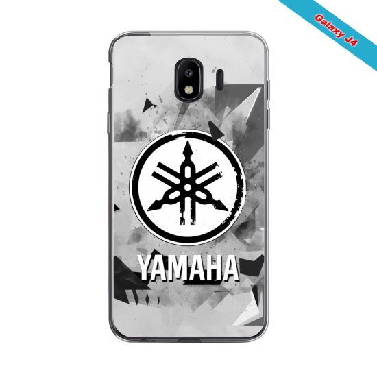 Coque silicone Galaxy S20 ULTRA Fan de Ligue 1 Toulouse cosmic