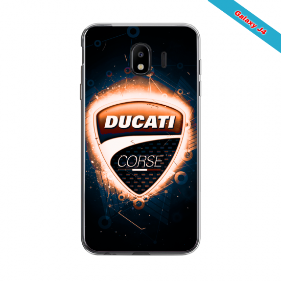 Coque silicone Galaxy S20 ULTRA Fan de Ligue 1 St-Etienne cosmic