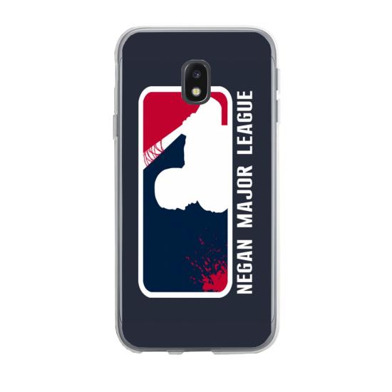 Coque silicone Iphone XS MAX verre trempé Fan de Ligue 1 Toulouse splatter