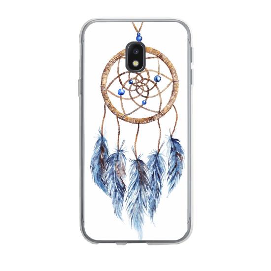 Coque silicone Iphone XS MAX verre trempé Fan de Ligue 1 Rennes splatter