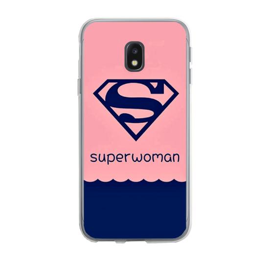 Coque silicone Iphone XS MAX verre trempé Fan de Ligue 1 Reims splatter