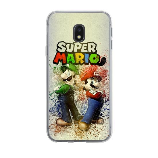 Coque silicone Iphone XS MAX verre trempé Fan de Ligue 1 Paris splatter