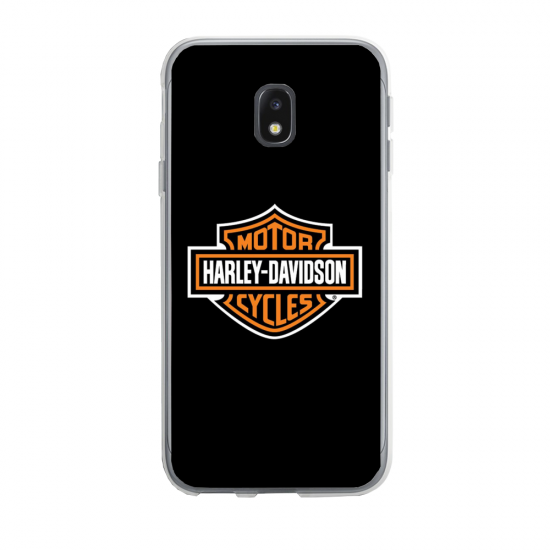 Coque silicone Iphone XS MAX verre trempé Fan de Ligue 1 Nice splatter