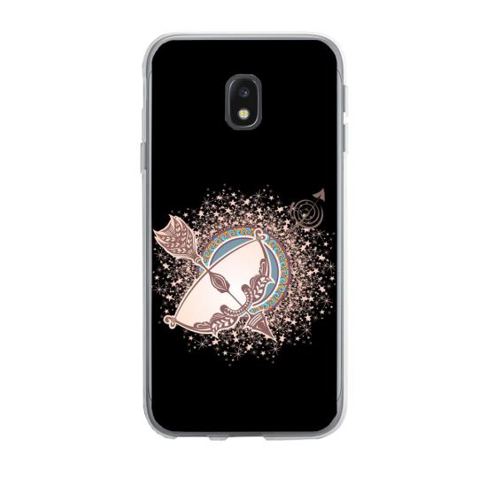 Coque silicone Iphone XS MAX verre trempé Fan de Ligue 1 Nantes splatter