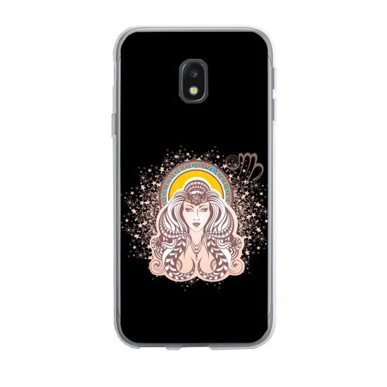 Coque silicone Iphone XS MAX verre trempé Fan de Ligue 1 Brest splatter