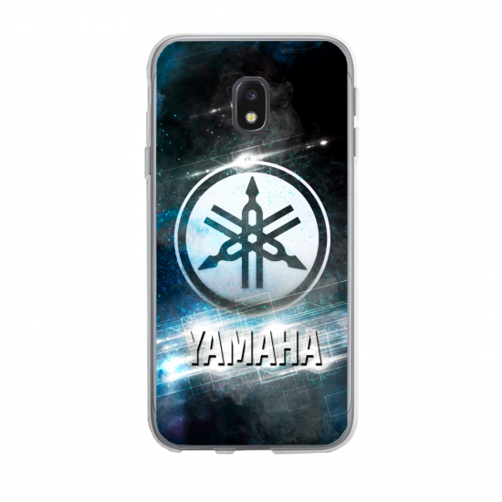 Coque silicone Iphone XS MAX verre trempé Fan de Ligue 1 Angers splatter