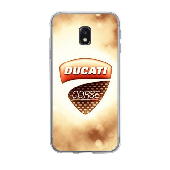 Coque silicone Iphone XS MAX verre trempé Fan de Ligue 1 St-Etienne cosmic