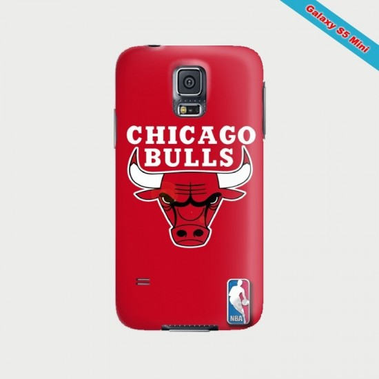 Coque Galaxy S6 Fan de Ligue 1 Toulouse Football Club TFC
