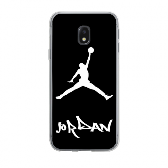 Coque P8 Lite 2017 Fan de...