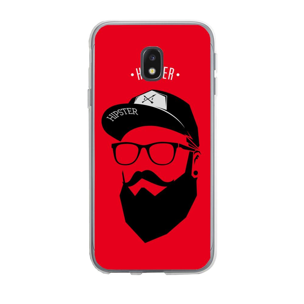 coque iphone x alpinestar