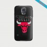 Coque Galaxy Note 3 Fan de Ligue 1 Toulouse Football Club TFC