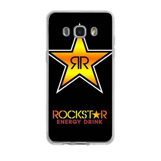 Coque silicone Iphone 7/8 PLUS verre trempé Fan de Ligue 1 Monaco splatter
