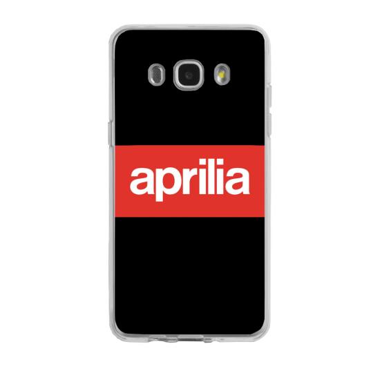 Coque silicone Iphone 7/8 PLUS verre trempé Fan de Ligue 1 Lille splatter