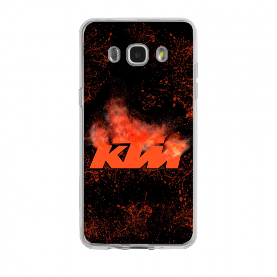 Coque silicone Iphone 7/8 PLUS verre trempé Fan de Ligue 1 Paris cosmic