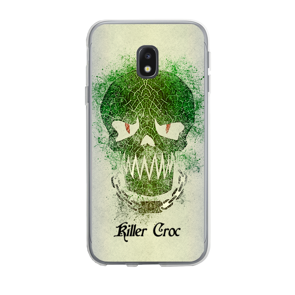Coque silicone Huawei P30 Verre trempé Fan de Ligue 1 Paris cosmic