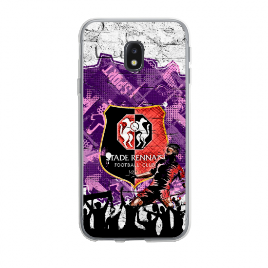 Coque silicone manga Huawei P30 Verre trempé Harry Potter