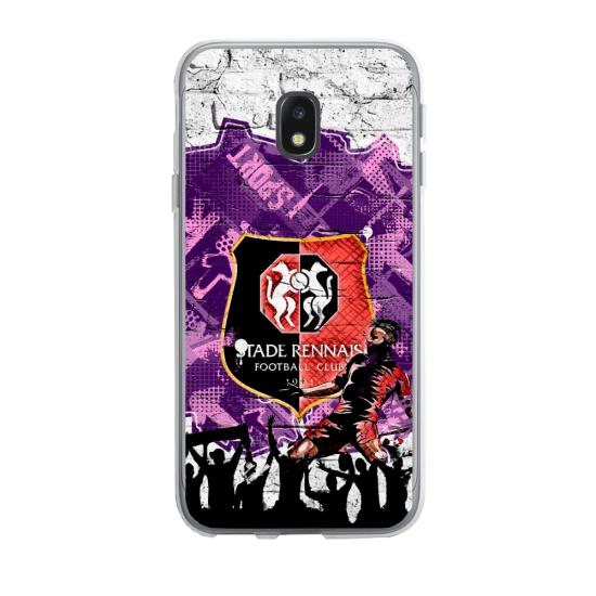 Coque silicone manga Huawei P30 Verre trempé Harry Potter