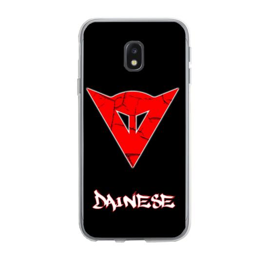 Coque silicone Huawei P20 Lite 2019 Fan de Ligue 1 Toulouse cosmic