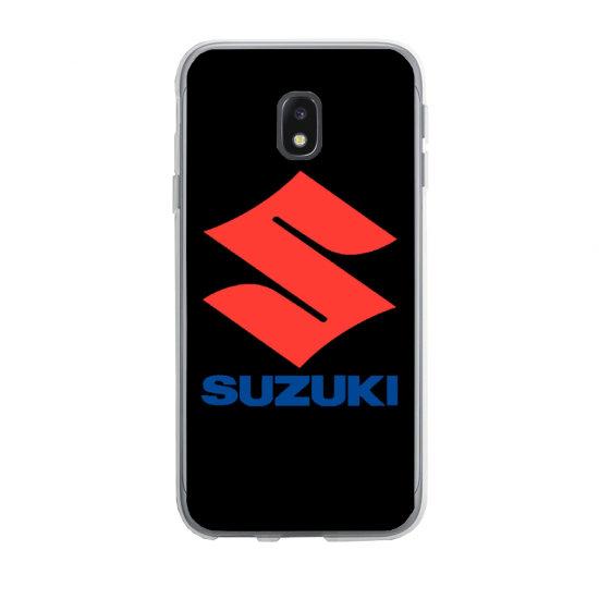 Coque silicone Huawei P20 Lite 2019 Fan de Ligue 1 Paris cosmic