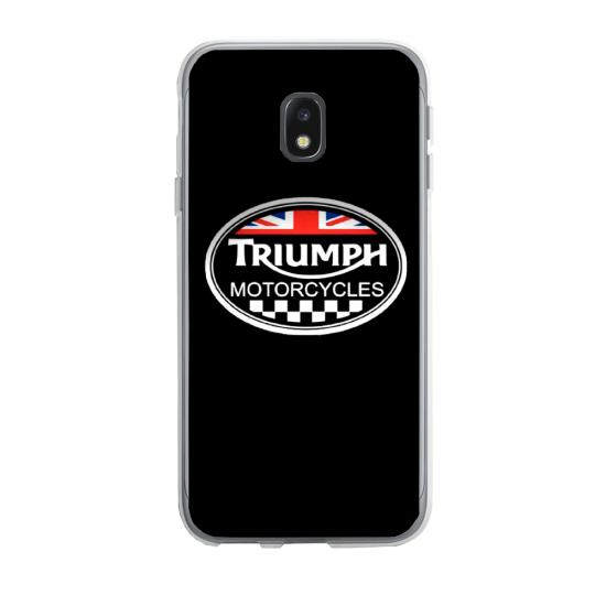 Coque silicone Huawei P20 Lite 2019 Fan de Ligue 1 Nimes cosmic