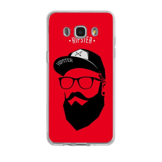 Coque iphone X Fan de Suicide Squad joker