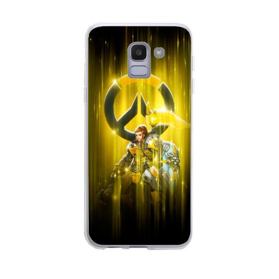 Coque  Galaxy A51 manga...