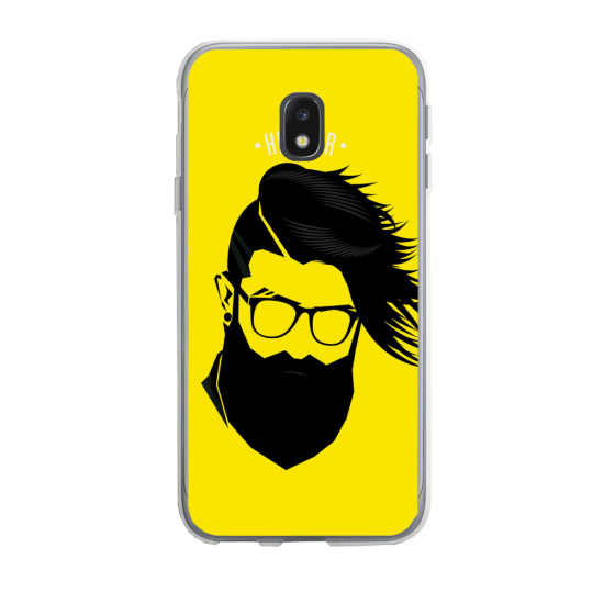 Coque Manga Iphone 5C Batgirl
