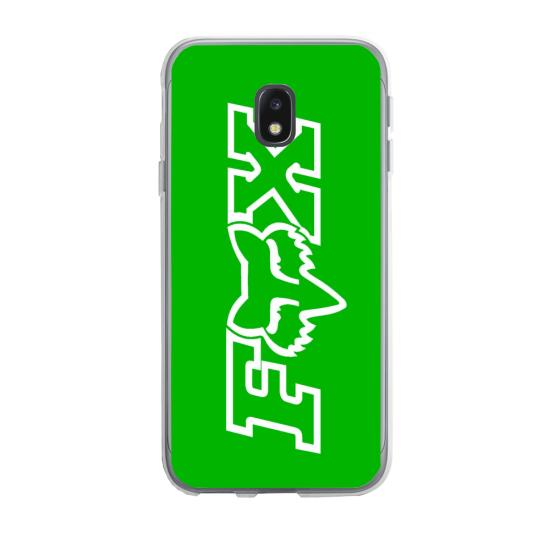 Coque Manga Galaxy S3 Batgirl