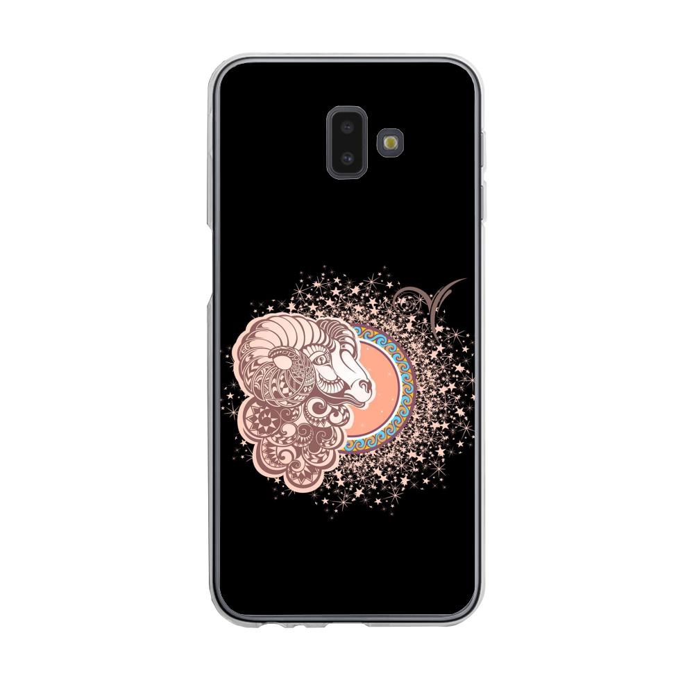 Coque silicone Galaxy A51 Valentino Rossi 1