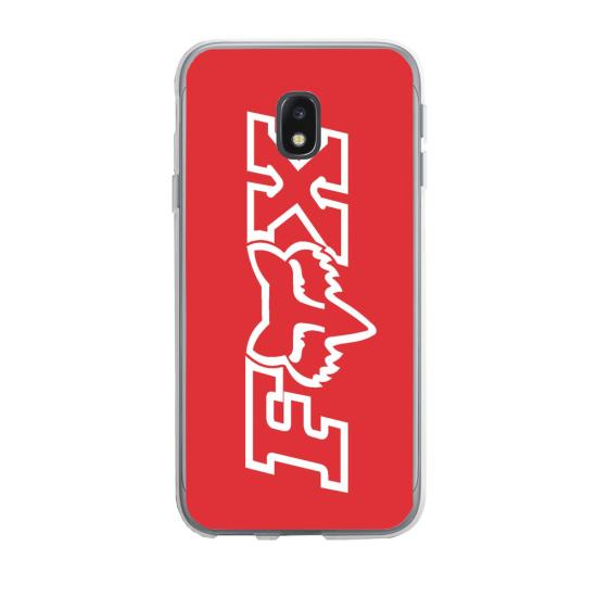 Coque Manga Galaxy S4 Batgirl