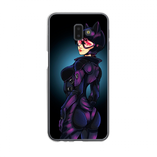 Coque silicone Galaxy A51 Fan de Ligue 1 Toulouse cosmic