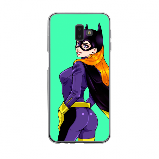 Coque silicone Galaxy A51 Fan de Ligue 1 Strasbourg cosmic