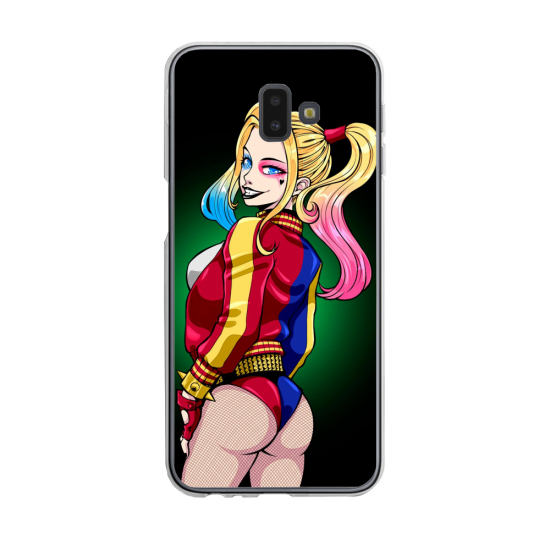Coque silicone Galaxy A51 Fan de Ligue 1 St-Etienne cosmic