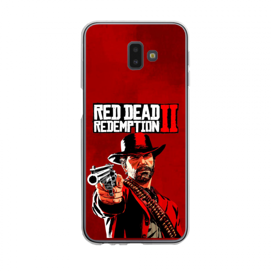 Coque silicone Galaxy A51 Fan de Ligue 1 Rennes cosmic