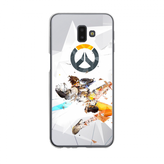 Coque silicone Galaxy A51 Fan de Ligue 1 Paris cosmic