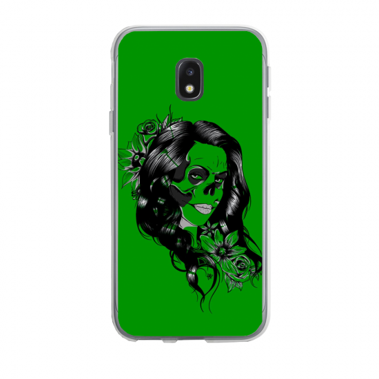 Coque Manga Galaxy S7 EDGE...