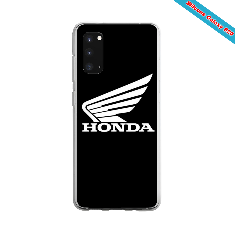 Coque Silicone iphone 7/8 verre trempé Yoga Papillon