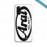 Coque silicone Iphone 11 Yoga Papillon