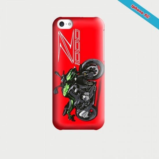 Coque iphone 6 et 6S fusilier Fan de Boom beach