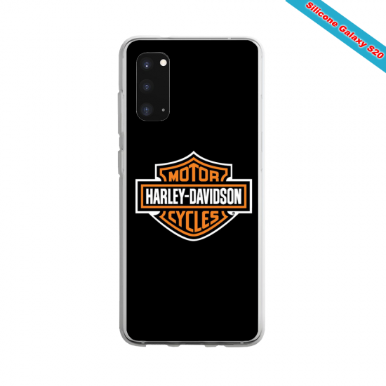 Coque silicone Huawei P8 lite 2017 Summer party