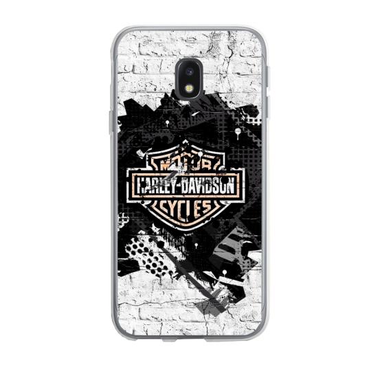 Coque iphone 8 et 8S Fan de Yamaha version Galaxy