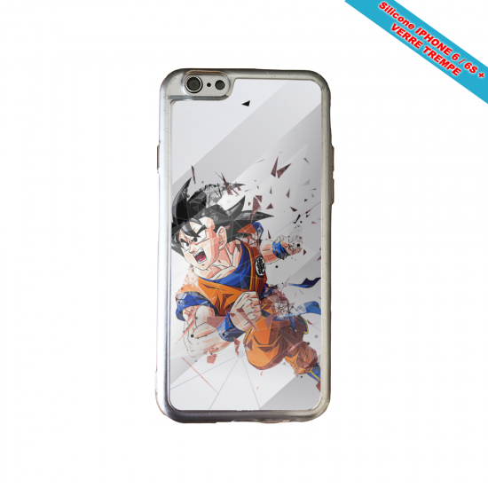 Coque Silicone Galaxy S10E...
