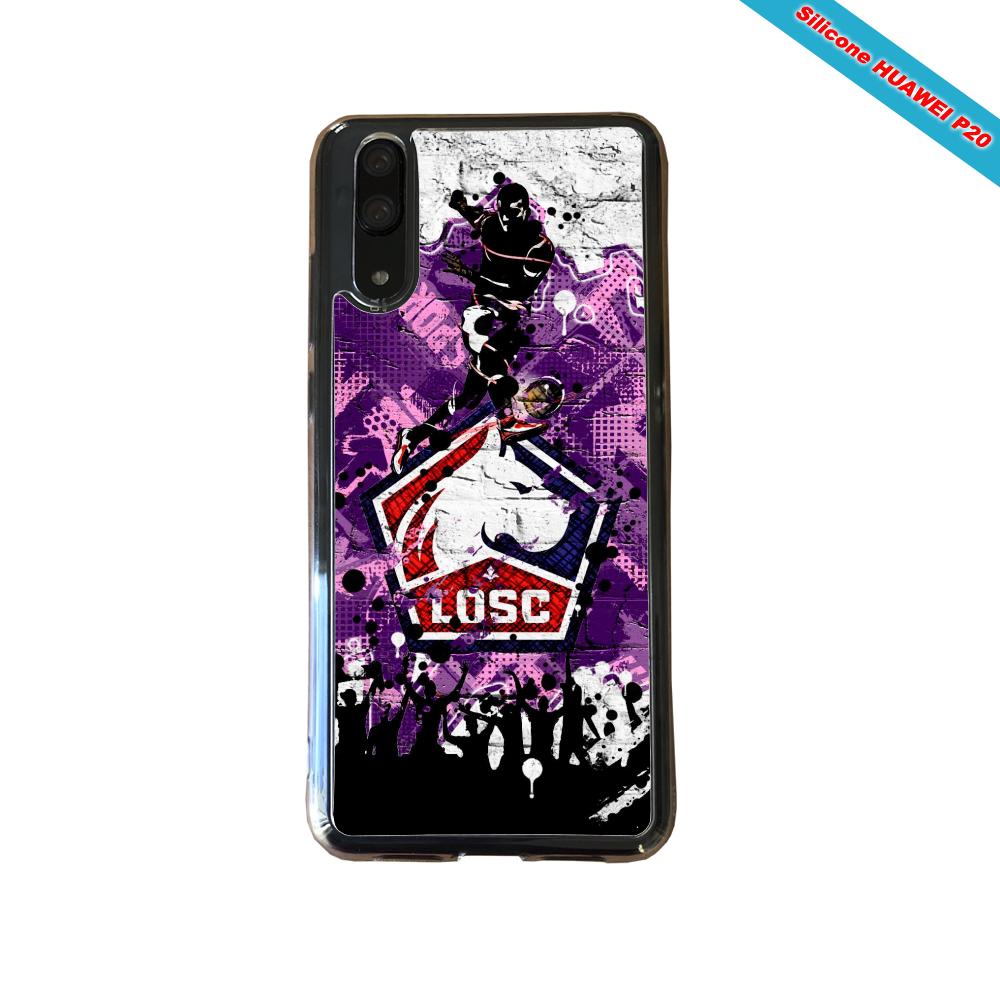 coque ktm iphone 5