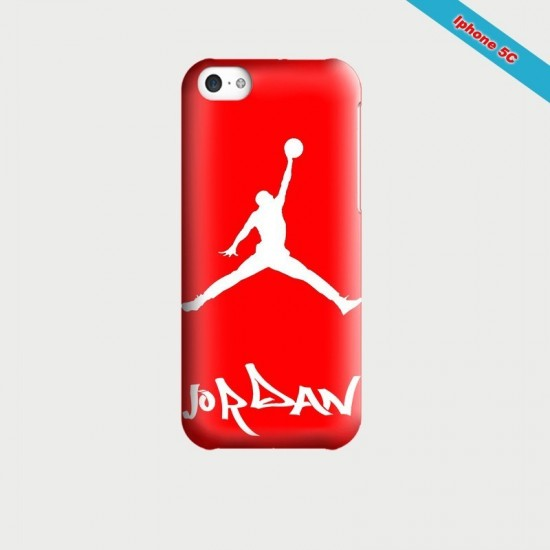 Mug INOX Fan de batman