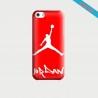 Mug INOX Fan de batman