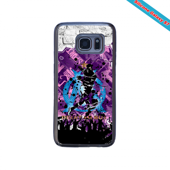 Coque Portefeuille iphone...