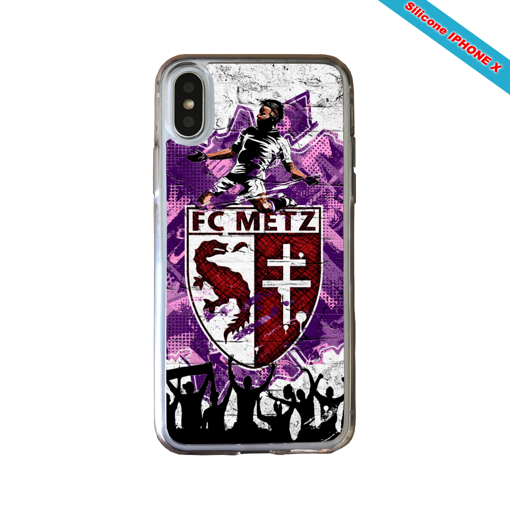 coque iphone 5 bélier